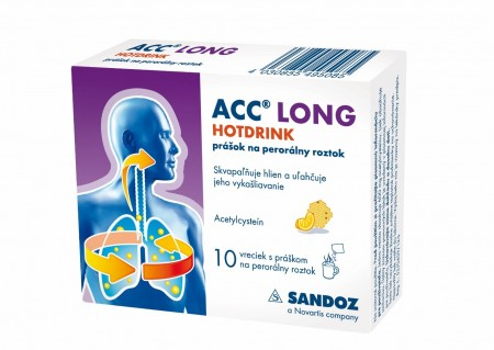 ACC Long Hotdrink image